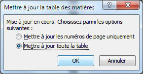 facon de divertir document excel.en pdf