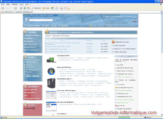 telecharger cours windows server 2008 pdf gratuit
