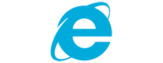 Tutoriels internet explorer