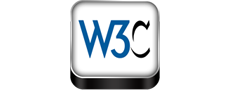 W3C et standards web