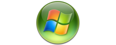 Tutoriels Windows Vista