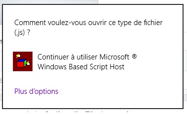 Fen tre intemp stive sur mon cran windows comment for Ouvrir fenetre plein ecran windows 7